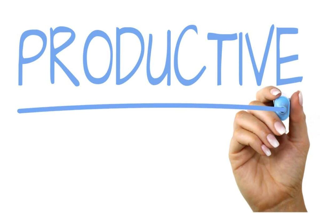 Productive hobbies for grow faster in 2021